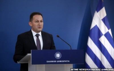 greek_government_spokesman_stelios_petsas_gtn__eurofora_400