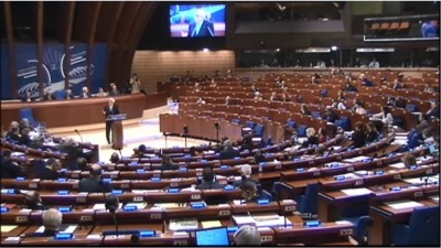 greek_president_pavlopouloes_speeks_at_coe_assembly_in_strasbourg_400_04
