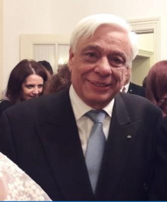 greek_president_pavlopoulos__eurofora_photo_400