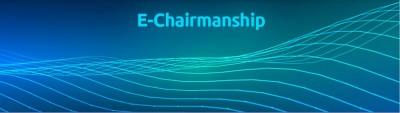 grk_pres_coe_2020__e_chair..._400