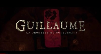 guillaume_le_conquerant_950_ans_aprs_la_bataille_de_hastings_film_historique_produit_par_ses_descendants_en_normandie_france_400