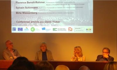 hague__europe_debate_prof._benoitrohmer__agg_eurofora_400