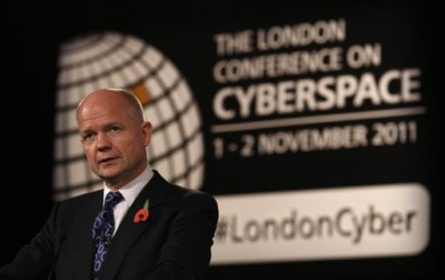 the internet and the freedom of expression on cyberspace People surf the internet at a coffee shop in beijing british foreign secretary william hague has issued a warning to countries that try to restrict internet freedom as he opened a global conference designed to set up cyberspace rules of the road british foreign secretary william hague issued a.