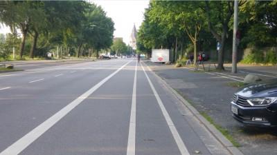 hamburg_g20__blocked_roads__day_eurofora_400