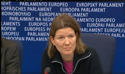hana_kaganaru_to_agg_former_finland_president_halonens_spokeswoman.._400