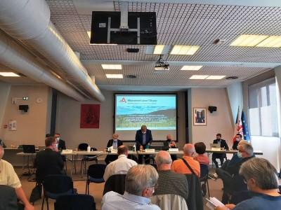 haut_koenigsburg_alsacian_meeting_bracker__eurofora_400