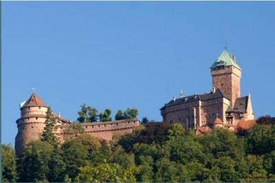 haut_koenigsburg_castle_400_01