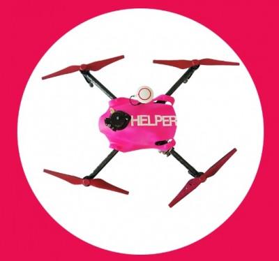 helper__drone_400