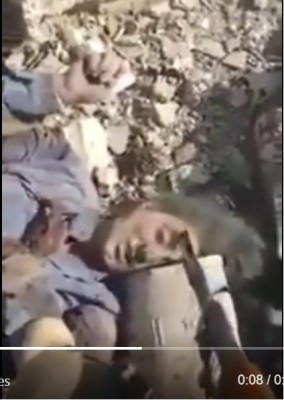 hervin_khalef_tortured_by_coward_turk_sisi_twitter_video_ef_shot_400