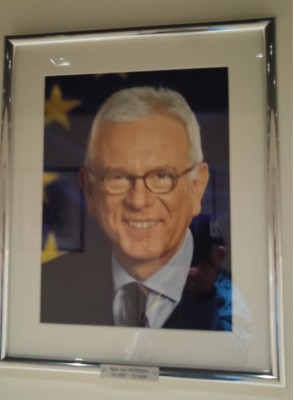 hg._poetterings_photo_at_eu_parliaments_presidential_reception_room__eurofora_400_02