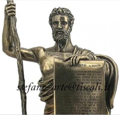 hippocrates_oath_400
