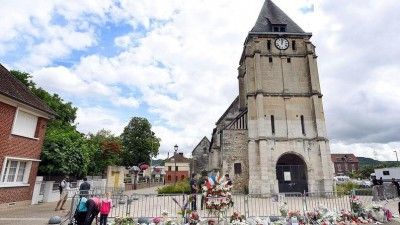 historic_13th_century_old_christian_church_of_saintetienne_du_rouvray_attacked_by_isis_terrorists_on_2016_400