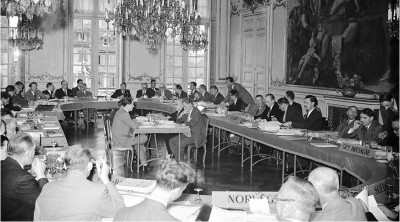 historic_1st_coe_cm_session_strasbourg_cty_hall_1949_coe__eurofora_400