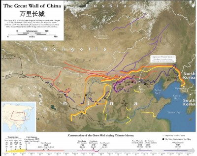 historic__geographic_map_of_chinas_great_wall_400