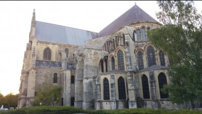 historic_saint_remi_basilica_reims_at_the_1520th_anniversary_of_frank_king_clovis_baptismconsecration_4962016__eurofora_photo_400