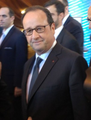 hollande__agg__eurofora__at_the_coe_400