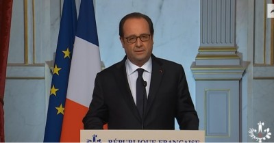hollande__all_france_is_threatened_by_islamic_terrorism__400_01