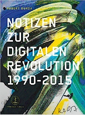 hubert_burda_publishers_book_on_digital_revolution_19902015