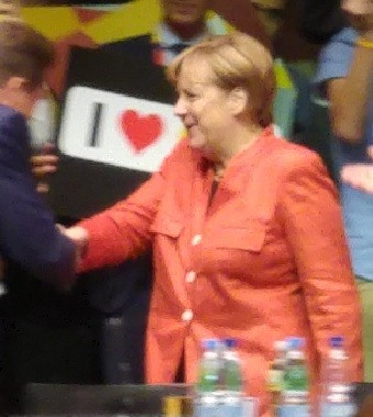 i_love_merkel__sign_at_bw_cdu_2017_congress_eurofora