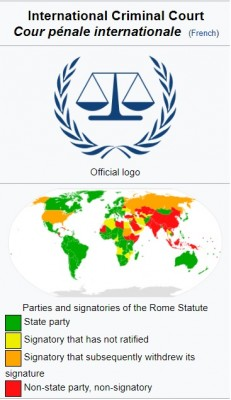 icc_logo__map_wikipedia_400