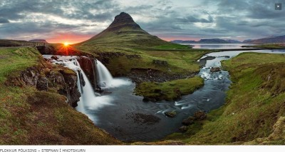 iceland_typical_landscape_peoples_party_400