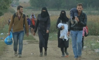 imi_central_european_countries_refuse_imposed_islamization_burkas_crossing_hunhary..._400