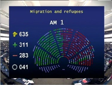 imi_euparliament_minority_amendment_on_jet_set_irregular_mass_immigration_from_turkey