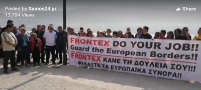 imi_greek_people_ask_frontex_to_really_guard_eus_external_borders_demonstration_samos24.gr__ef_screenshot_400