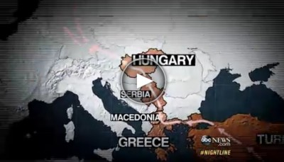 imi_hungary_targeted_from_the_outset_usa_media_map_see_better_greek_mapdestroyed_by_aggression_of_hackers_400