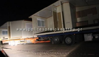 imi_private_houses_fully_equiped_for_asylum_seekers_greece_overnight..._400