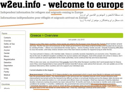 imi_publicity_on_irregular_immigrants_policy_by_new_gov._in_greece_at_sea.._400