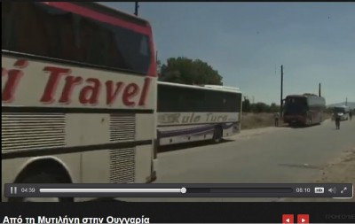 imi_touristic_buses_from_mutilini_to_hungary..._400