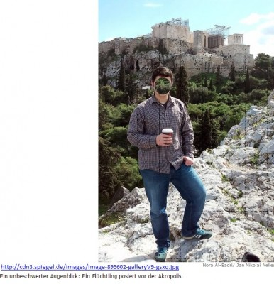 imi_turism_at_akropolis_after_jet_sea_cruise_at_aegean_sea__bus__train_etc.._400