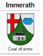 immerath_villages_historic_coat_of_arms