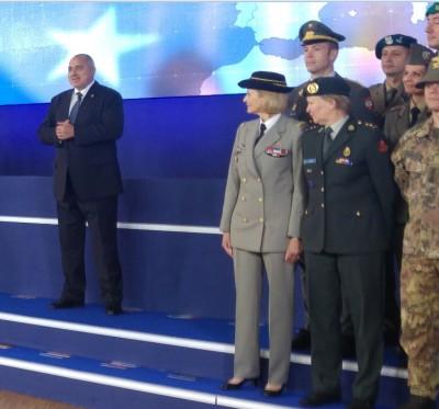 incoming_eu_chairman_16.2018_bulharian_prime_minister_boyko_borisov_eurofora_400