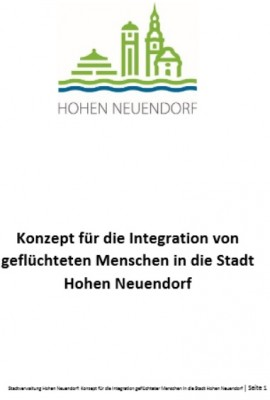 integration_concept_for_refugees_city_of_neuen_hohendorf_eurofora_screenshot_400