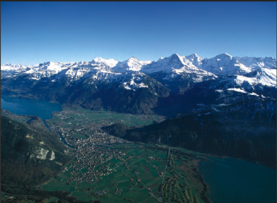 interlaken_summer_400