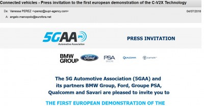 invit_to_digital_high_tech_1st_european_demonstration_on_smart_mobility_in_paris_400