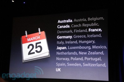 ipad2_launch_25_march_in_25_countries__400