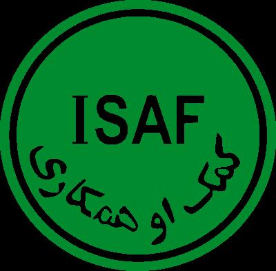 isaf_400