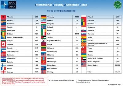 isaf_troops__countries_400