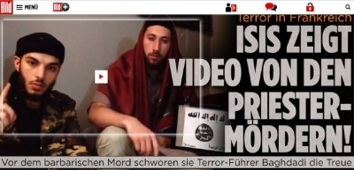 isil_murderers_video_400