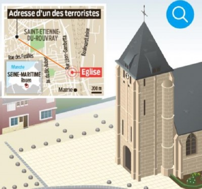 isils_islamist_terrorist_living_free_to_move_near_the_church_he_attacked_400