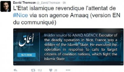 isis_revendicates_mass_massacre_of_civilian_people_at_nice_400