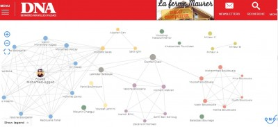 islamist_extremist_terrorist_network_around_strasbourg_dna_400