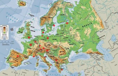 islamist_terrorist_attacks_targetting_civilian_people_in_europe_map_400_01