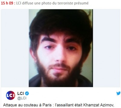 islamist_terrorist_targetting_civilians_in_paris_400