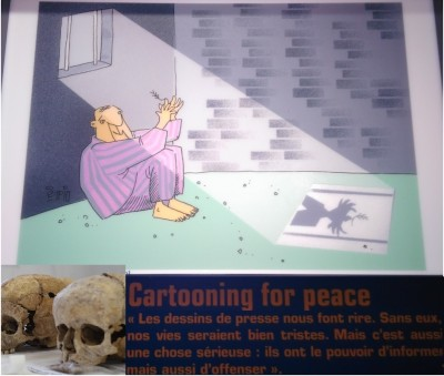 isolated_prisoner_cartoonists_for_peace_400