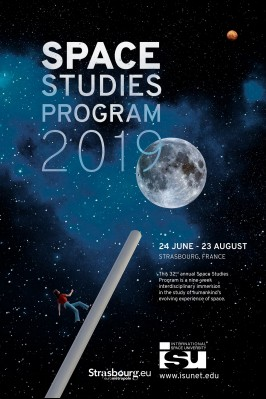 isu_ssp_19_strasbourg_space_studies_program_june__august_2019_eurofora_400