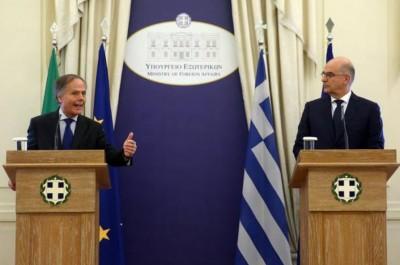 italian__greek_foreign_ministers_meet_ansa__eurofora_screenshot_400